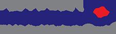 Broomwell Healthwatch Logo